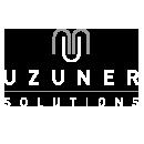 Uzuner Solutions GmbH